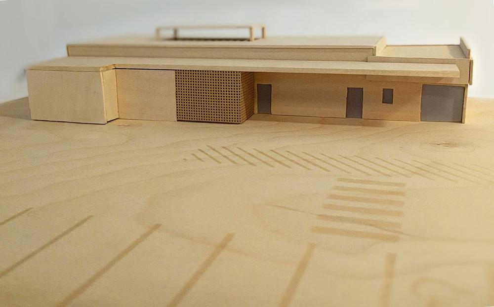 Santa Maria County Health Building (3).jpg