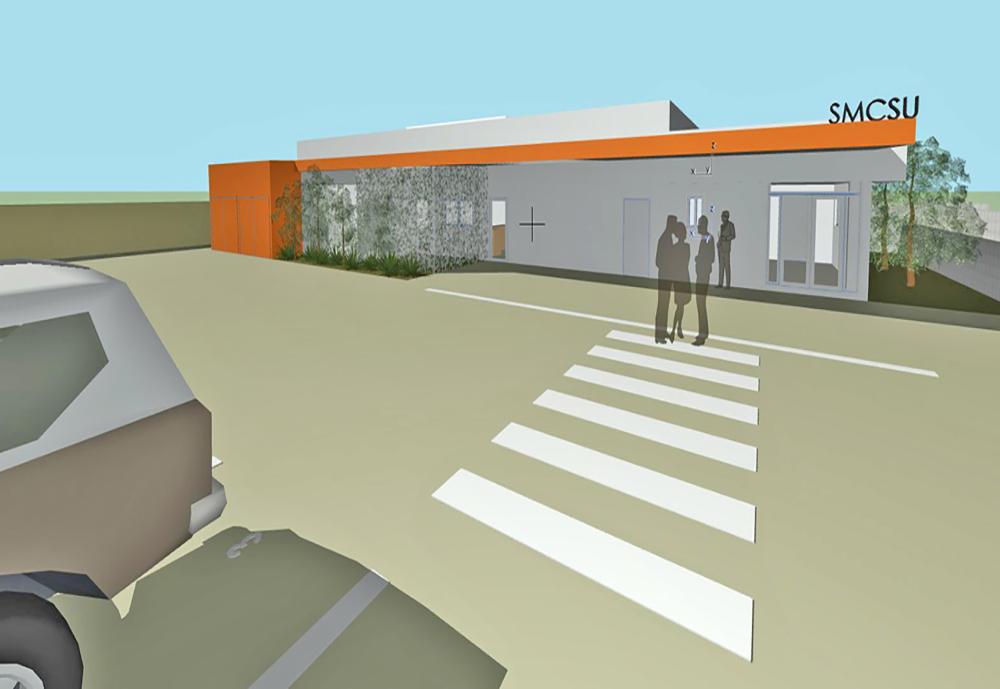 Santa Maria County Health Building_Santa+Barbara+Architecture.jpg