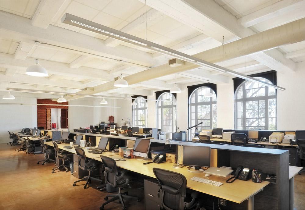 Horny Toad Office__Santa+Barbara+Architecture.jpg
