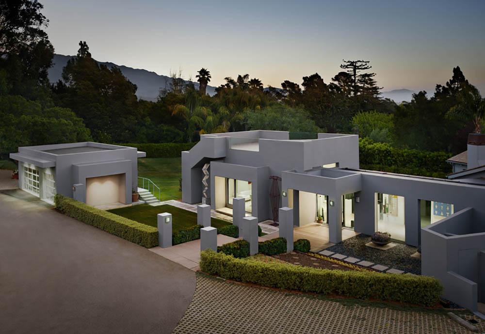Bildsten Architecture and PlanningResidential Architect