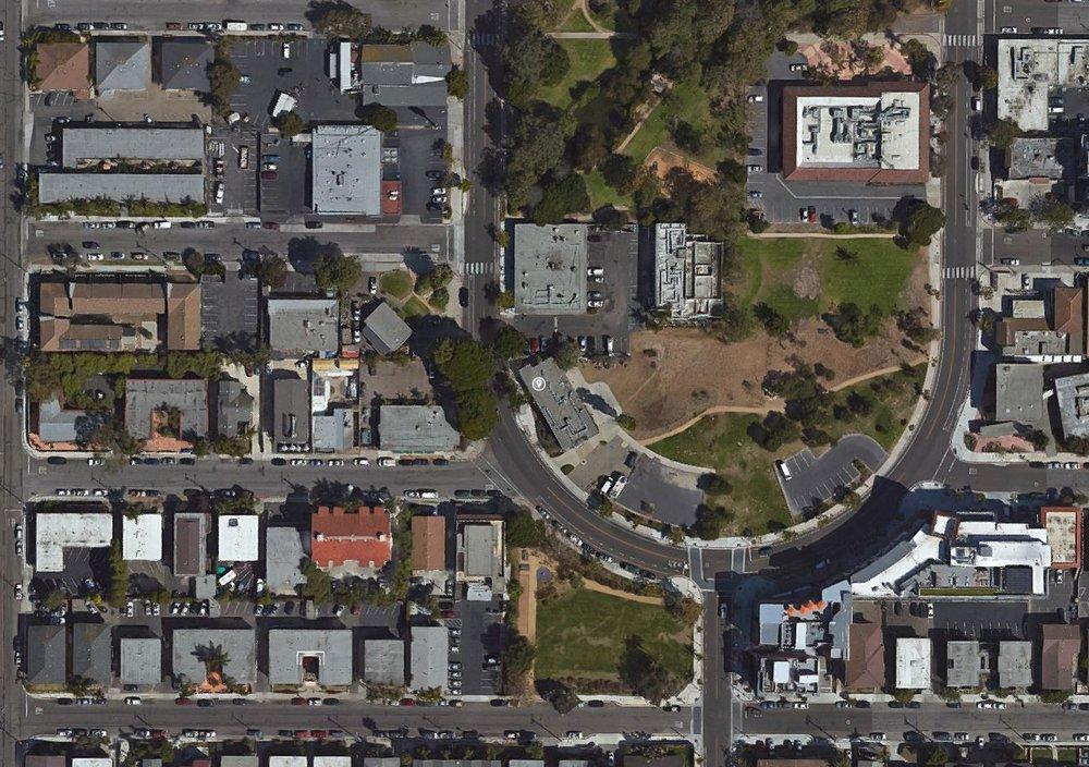 iv communnity google maps.JPG