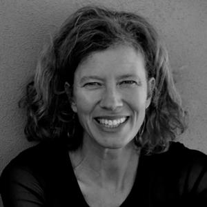 ELLEN BILDSTEN  Principal Architect, AIA, LEED AP