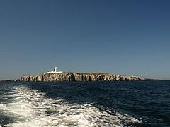 inner_farne_wide_view.jpg
