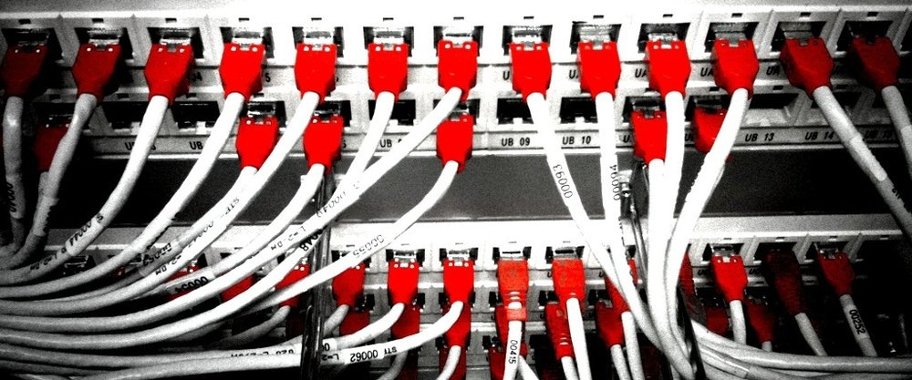 MikroTik Router Hardening — Manito Networks