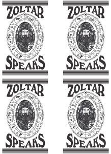 zoltar-tickets-pg2-1.jpg