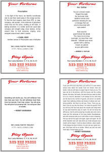 zoltar-tickets-pg2-2.jpg