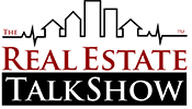 Click to Listen: The role of Social Media in Real Estate on the  Real Estate Talk Show