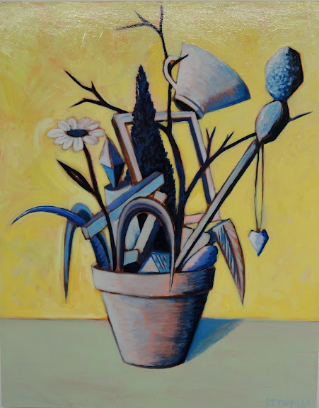 Potted Plant 16x20 acrylic..JPG