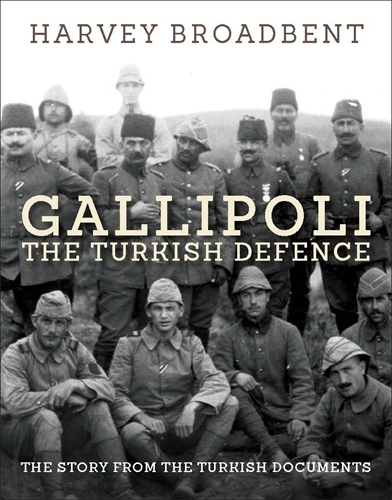 Gallipoli cover.jpg