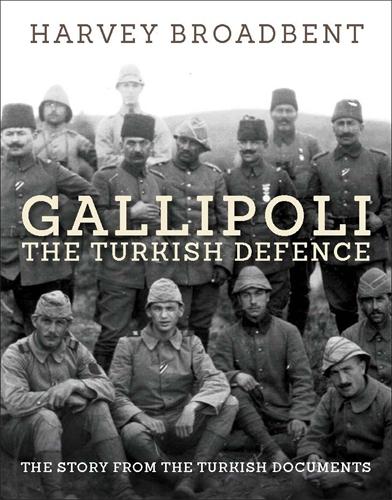 Gallipoli cover.jpg
