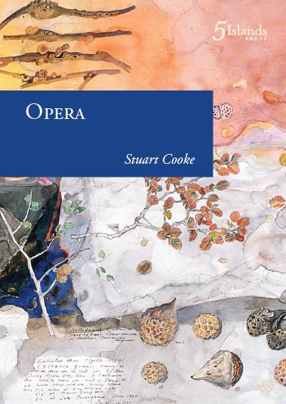 Stuart_Cooke_cover.jpg