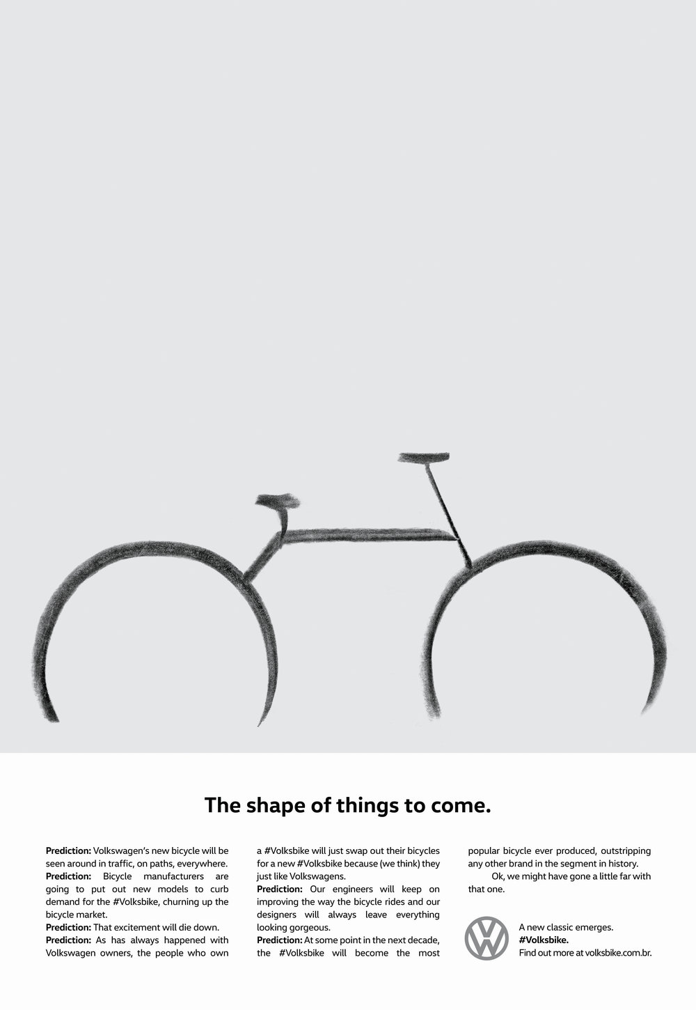 VOLKSBIKE_THE SHAPE OF THINGS TO COME.jpg