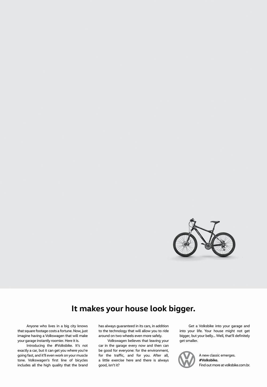 VOLKSBIKE_IT MAKES YOUR HOUSE LOOKS BIGGER.jpg