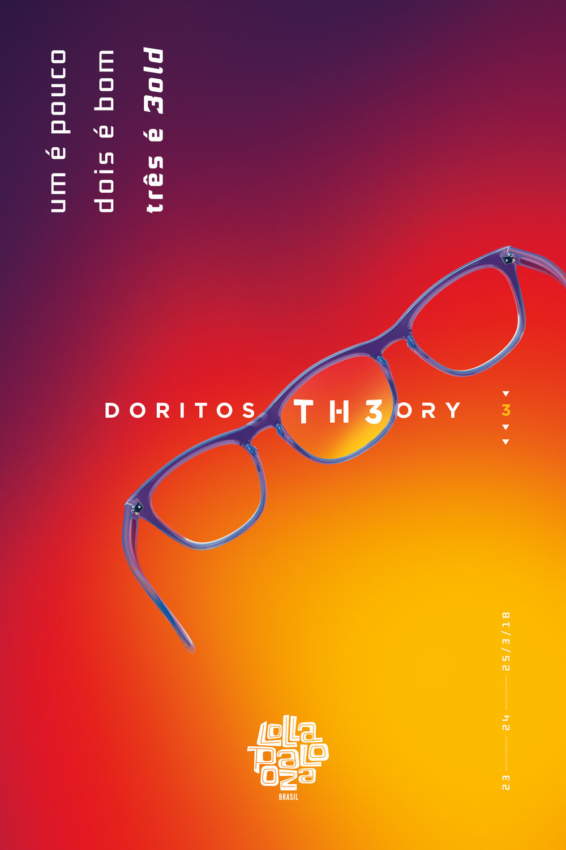 Doritos-Oculos.jpg