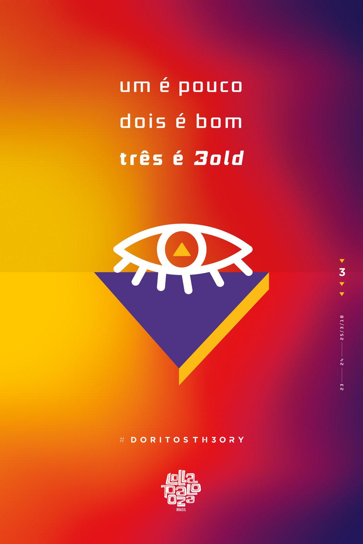 Doritos-Teoria.jpg