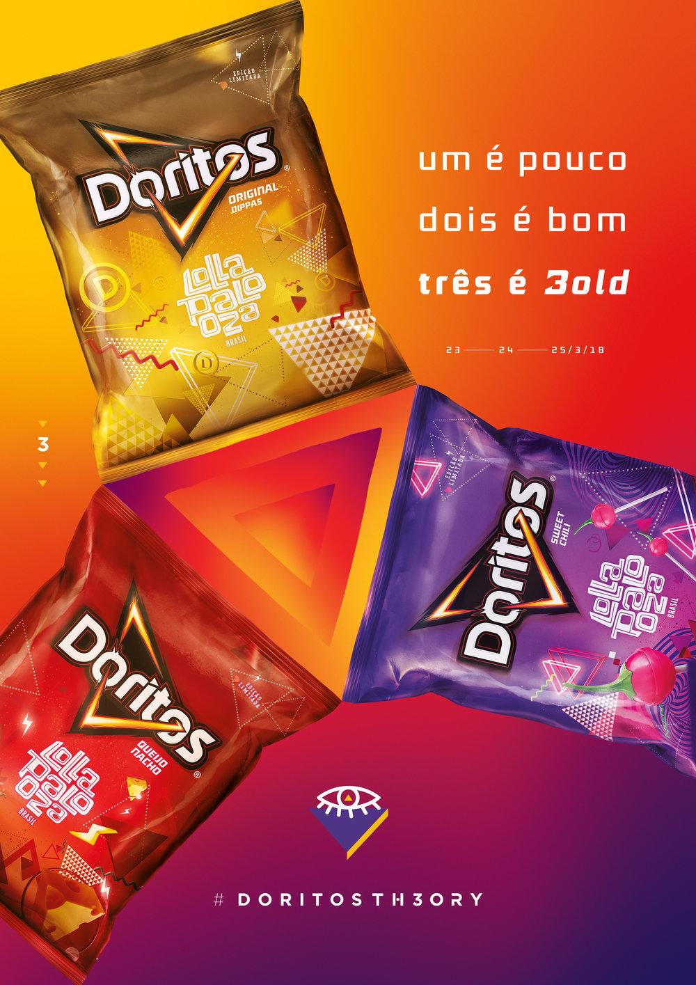 Doritos-Triangulo.jpg