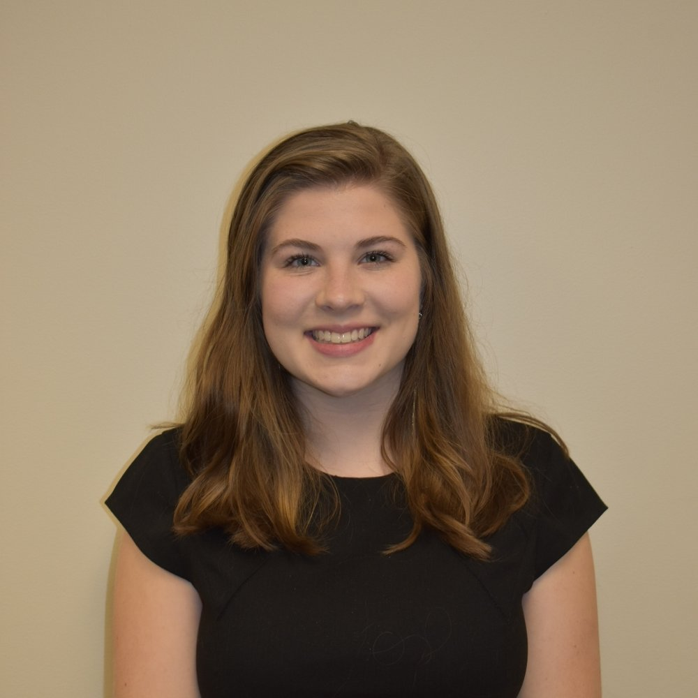 Erin Bell - Sophomore, BiochemistryClemmons, NCBeekeeper's ClubInternational Society of Pharmaceutical EngineersService Committee