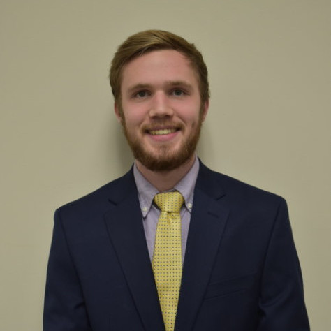 Alex Stotka, Corresponding Secretary - Sophomore, Biomedical EngineeringRushed Spring 2018Apex, NCThe Helping Hand ProjectBMESBrotherhood CommitteeRetreat Committee Chairman