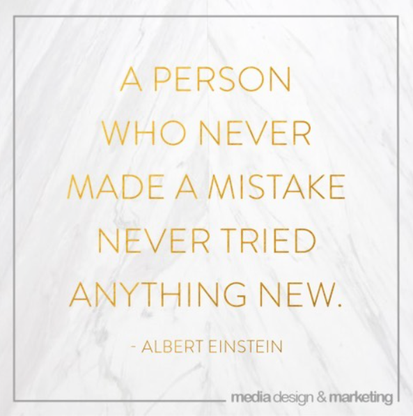 10 Quotes To Help You Get Through The Work Week Mdm