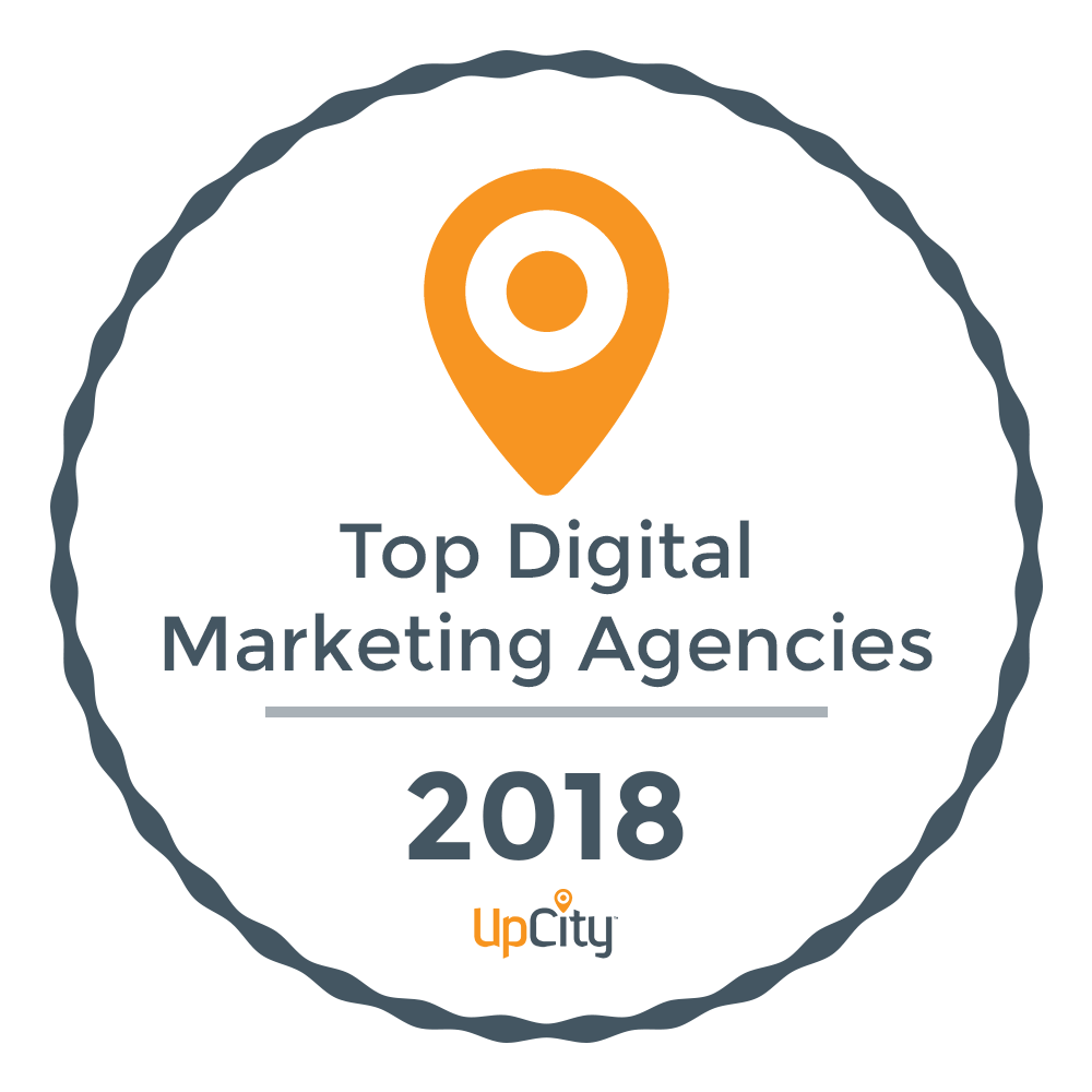 2018-digital-marketing-local.png