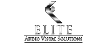 Elite Audio Visual Solution