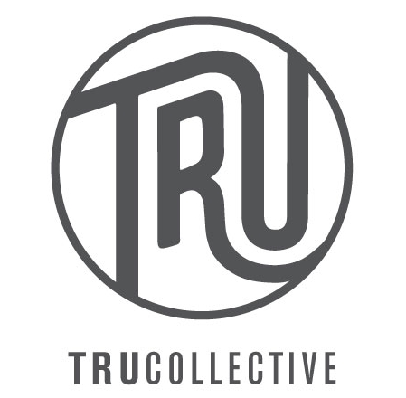 TruCollective