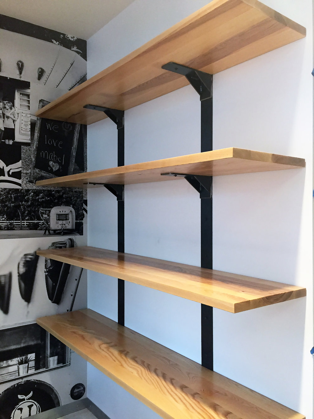 Uprooted Shelving Empty.jpg