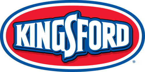 Kingsford.png