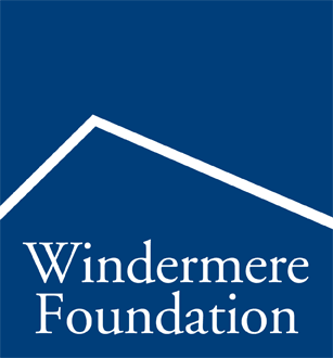 Windermere.png