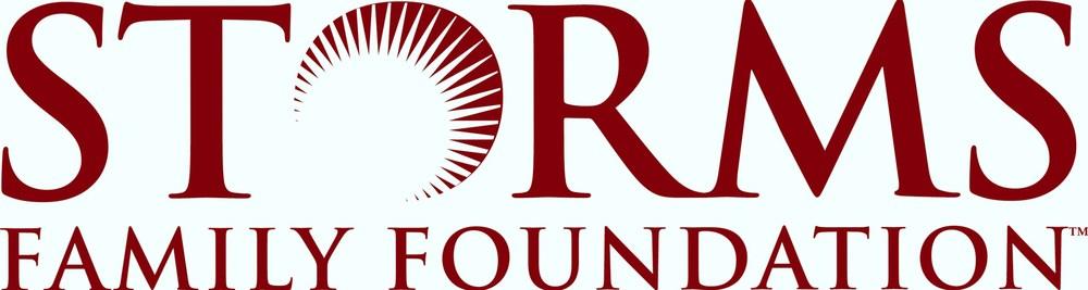 SFF Sun Logo.jpg