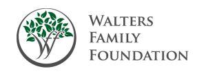 WaltersFamily2.JPG