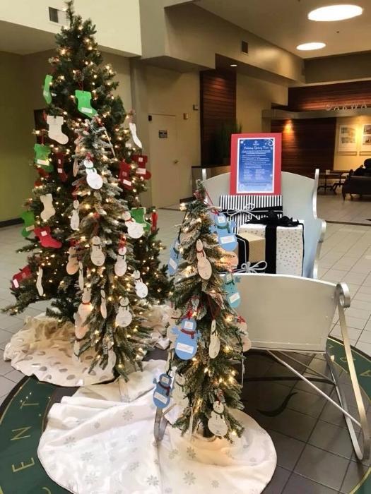 LG Giving Trees.jpg