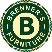 brenners.png