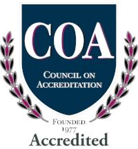 COA Accredited Logo.jpg
