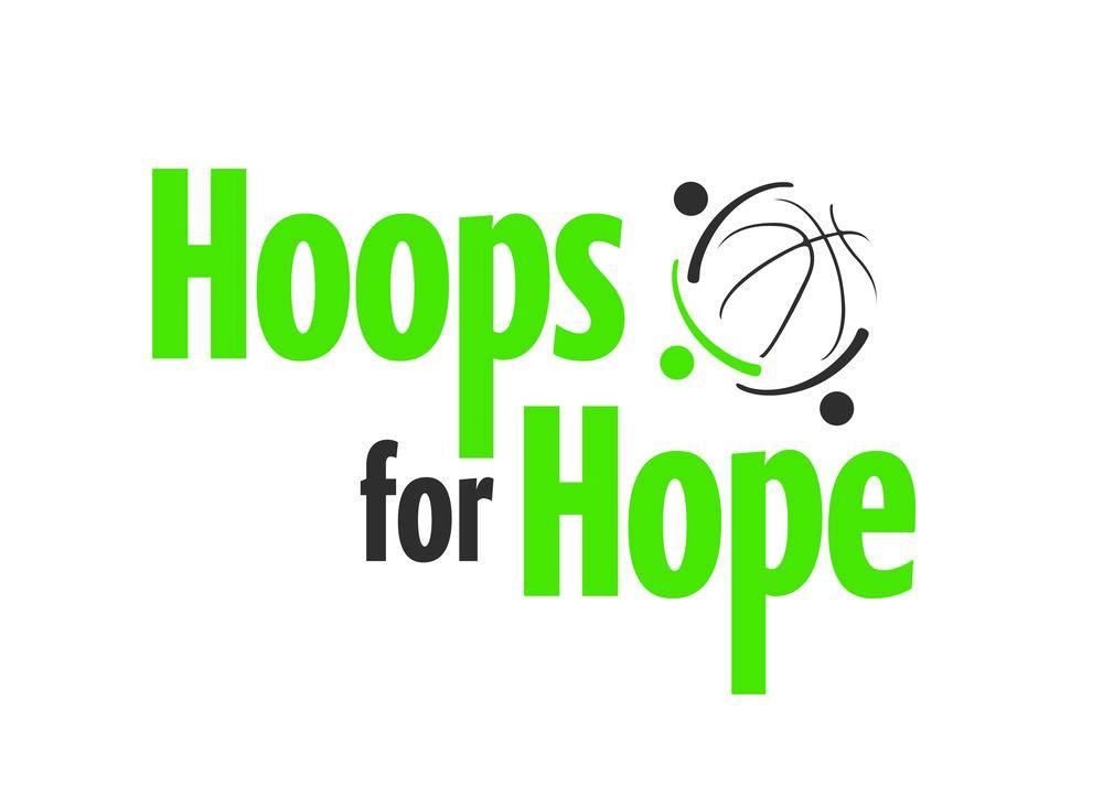 HoopsforHope-CMYK.jpg