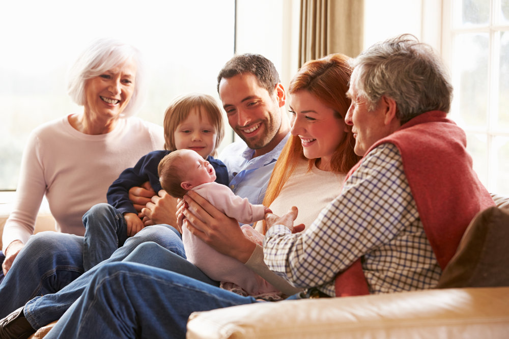 Multi-generational family_stock_photo.jpg