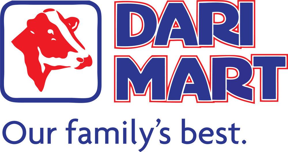 Dari-Mart-logo-2011_tag.jpg