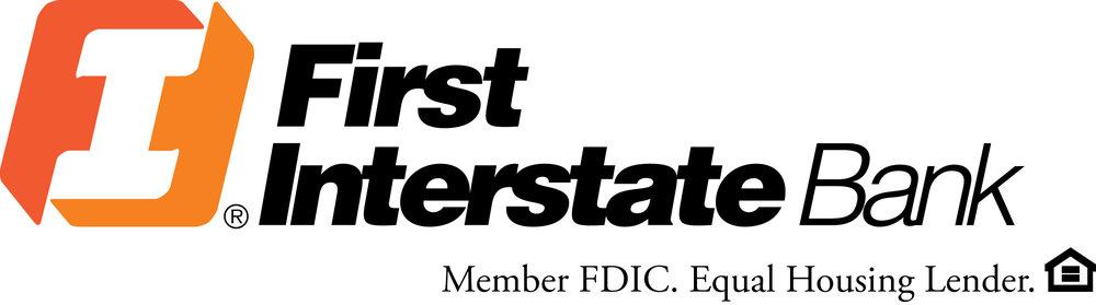 First Interstate Bank.jpg