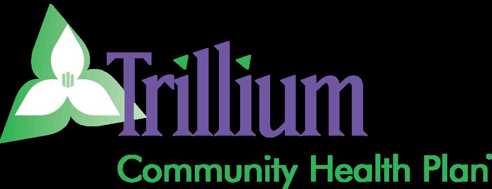 Trillium CHP no tagline.png