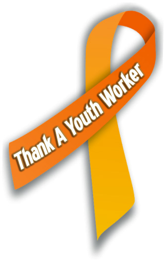 Thank a Youth Worker - Ribbon image.jpg