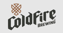 Cold Fire Brewing Logo.jpg