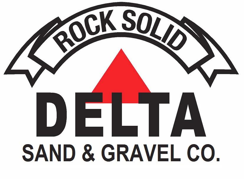 Delta_Sand_Gravel_logo.jpg