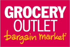 Grocery Outlet Logo.jpg