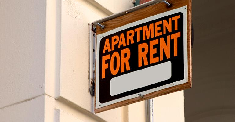 Community Challenge: Apartments for Rent Needed for Homeless Youth ...