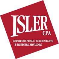 Isler CPA logo.png