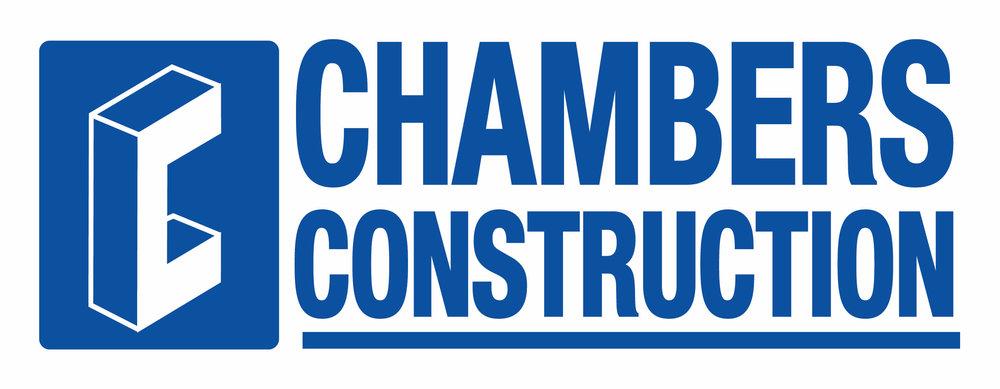 Chambers-Logo-High-Rez-blue.jpg