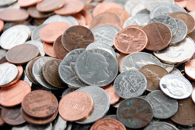 Pile of Coins.jpg