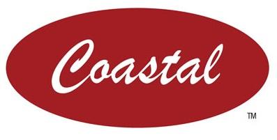 Givingtuesday Coastal Farm Ranch Offers 1 000 Matching Donation