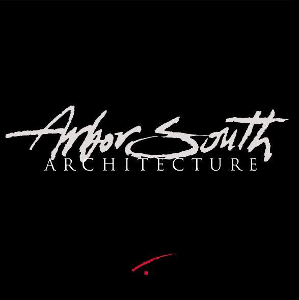 Arbor South logo.JPG