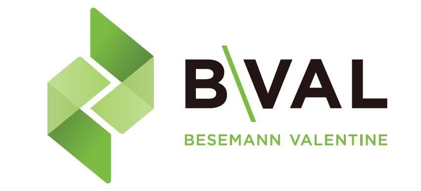 Besemann Valentine Logo.JPG